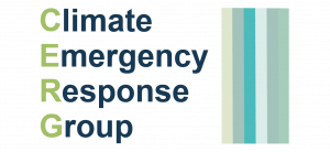 Climate Emergency Response Group